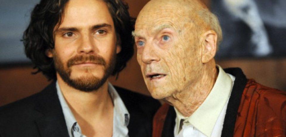 «Я и Каминский» — новый фильм от режиссера «Гуд бай, Ленин!»