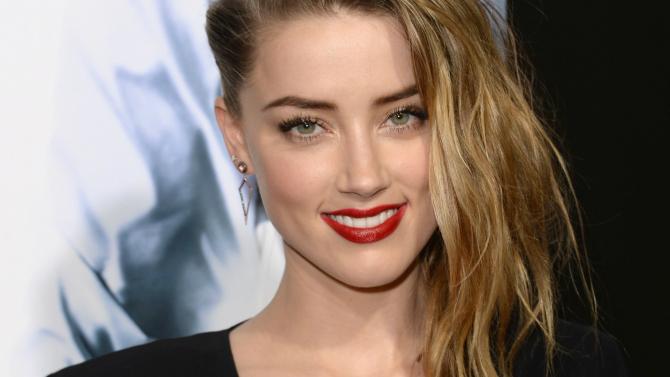 молодые американские актрисы (25)