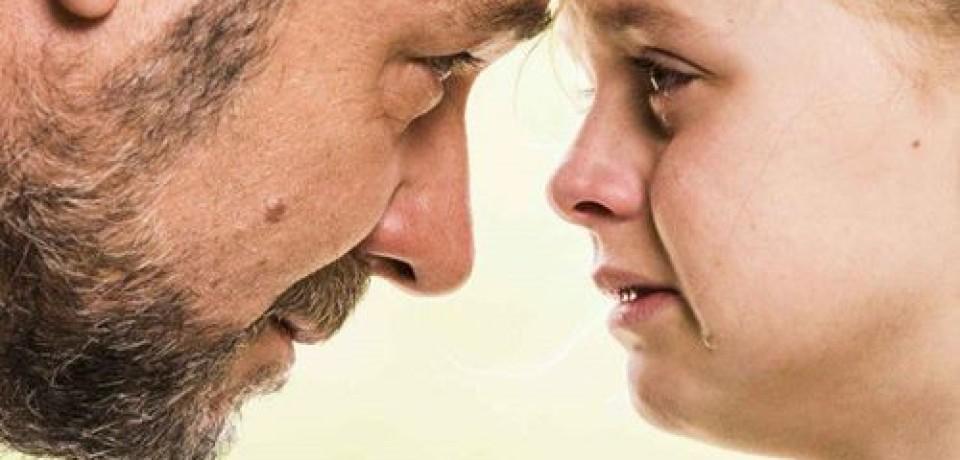 «Отцы и дочери» — семейная драма Габриэле Муччино