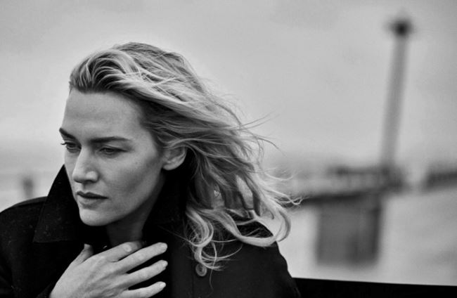 Кейт Уинслет в Vogue Italia 2015 (3)
