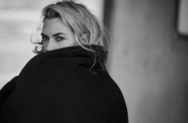 Кейт Уинслет в Vogue Italia 2015 (7)