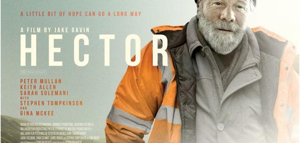 «Гектор» — британская социальная драма о доброте и милосердии