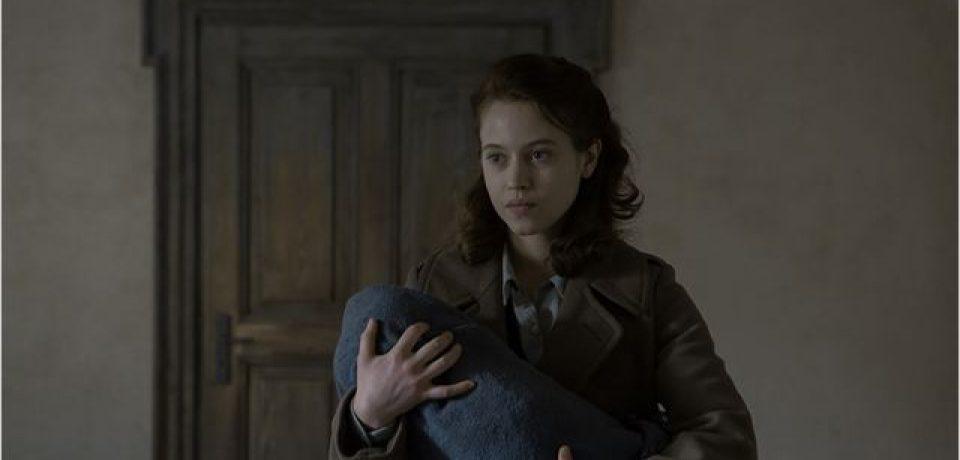 «Невинные» — новая франко-польская драма Анн Фонтен