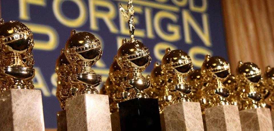 «Золотой глобус» 2016: номинанты