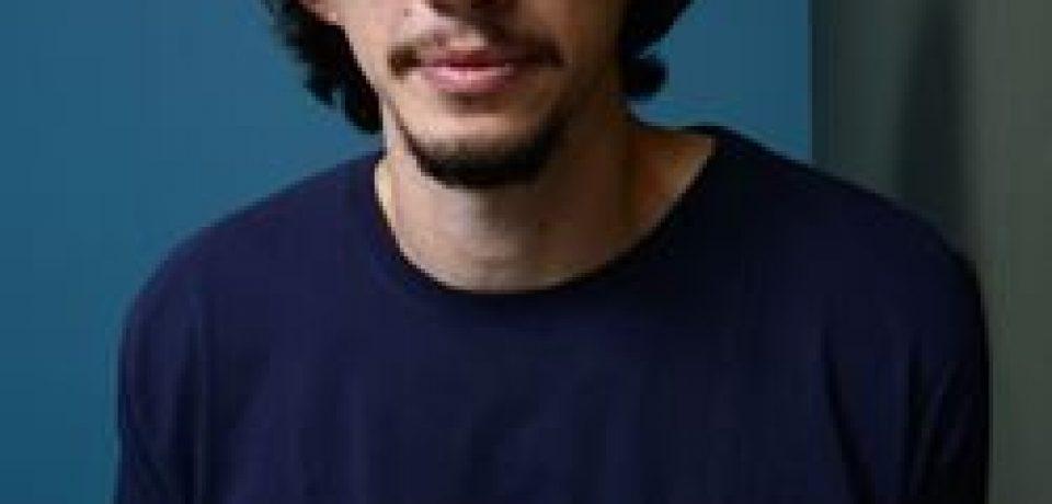 Адам Драйвер вошел в кастинг «Патерсона» Джима Джармуша