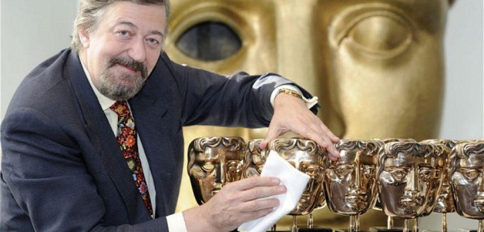 Премия Британской Академии BAFTA-2016: номинанты