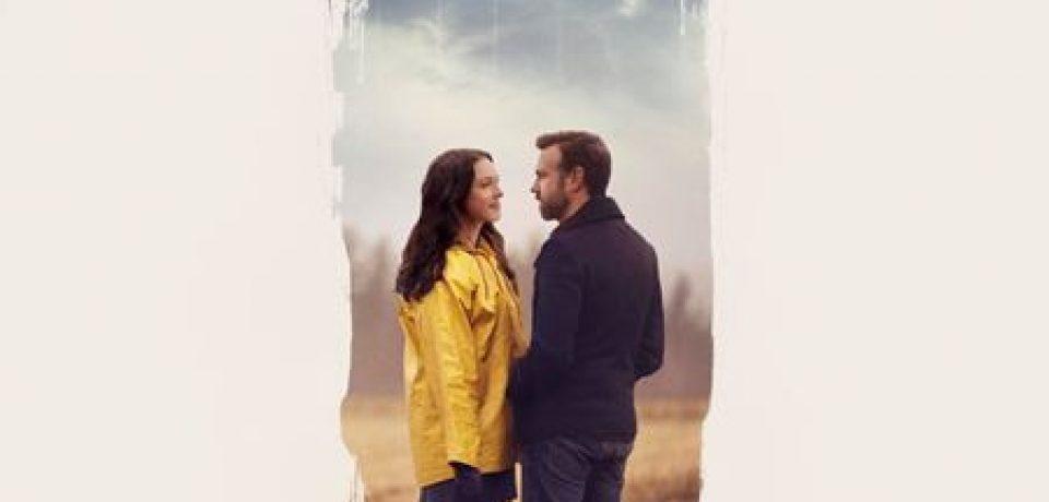 «Обветшалый»: постер и трейлер инди-мелодрамы