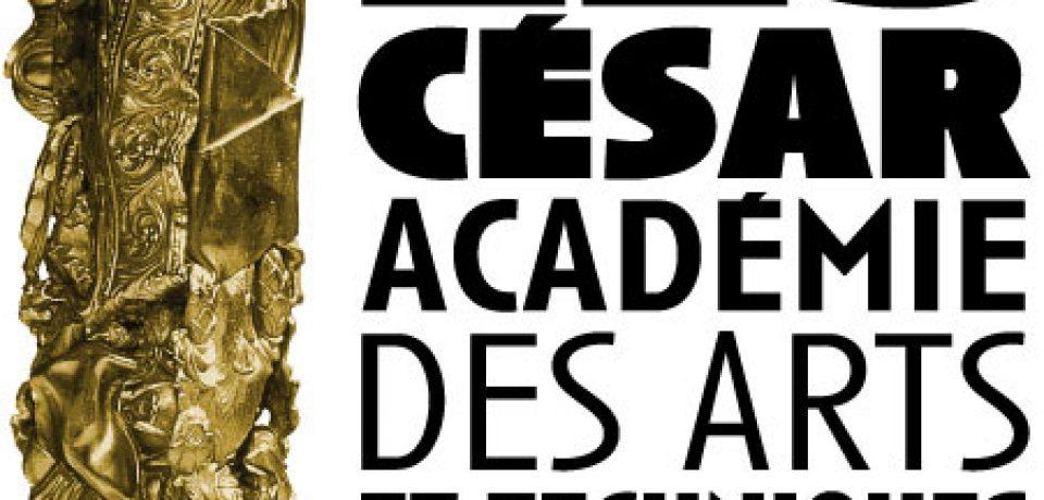 «Сезар»-2016: номинанты