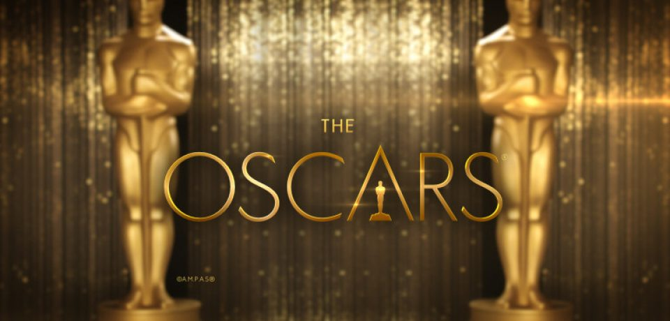 «Оскар»-2016: номинанты