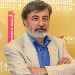 Джанни Амелио