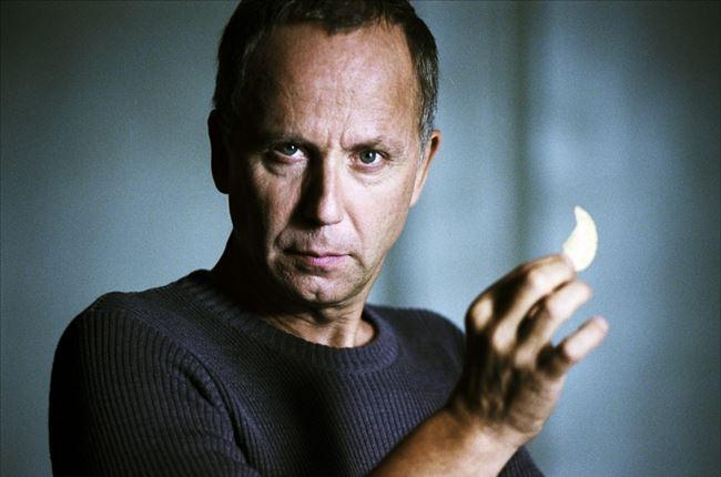 Французские актеры мужчины список: Фабрис Лукини