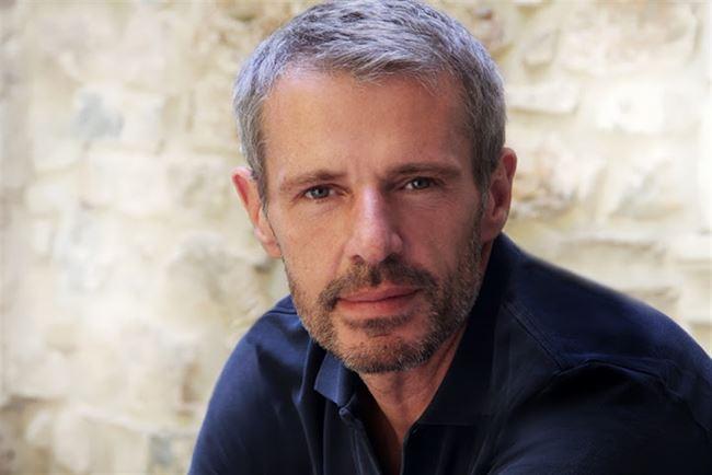 Французские актеры мужчины список: Ламбер Вильсон