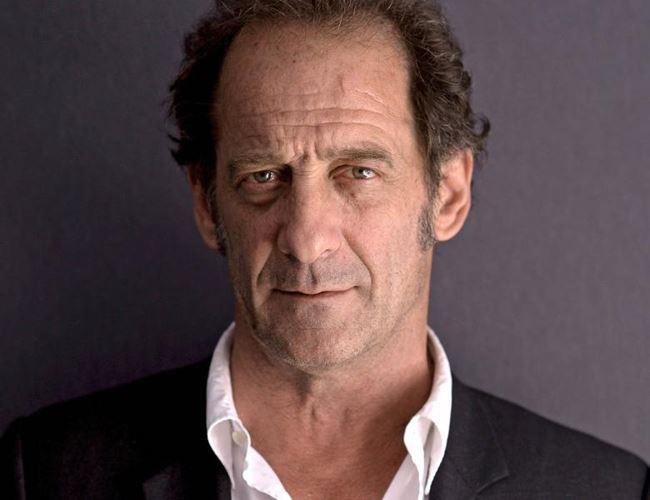 Французские актеры мужчины список: Венсан Линдон