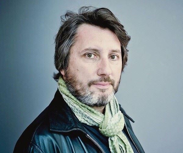 Французские актеры мужчины список: Брюно Подалидес