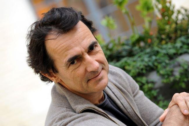 Французские актеры мужчины список: Альбер Дюпонтель