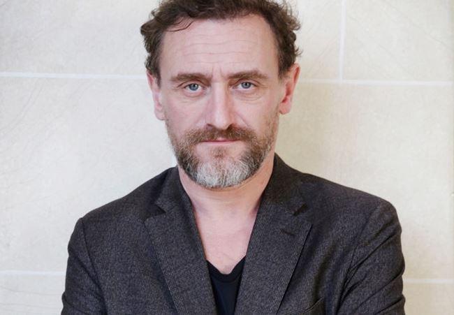 Французские актеры мужчины список: Жан-Поль Рув