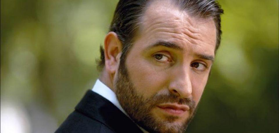 Современные французские актеры: культовые имена и новые лица