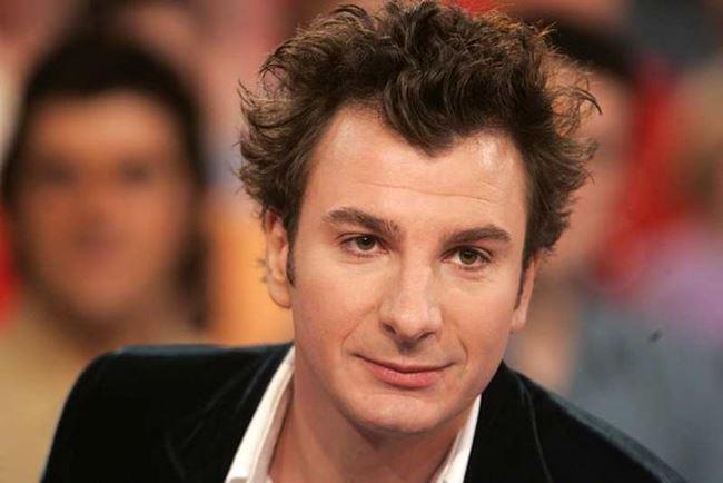 Французские актеры мужчины список: Микаэль Юн