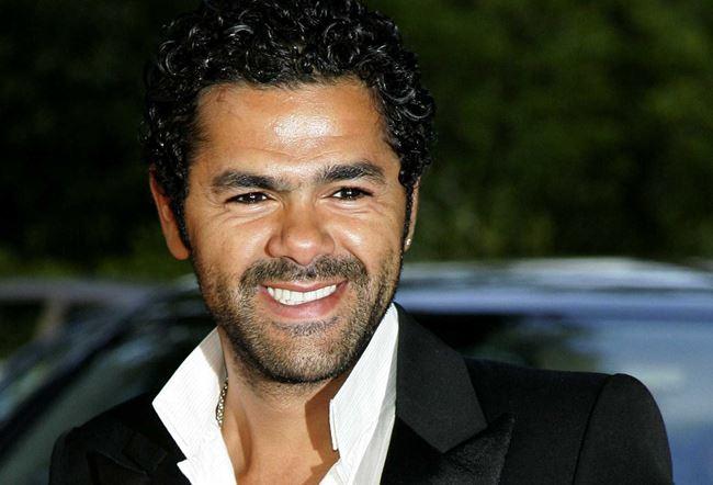 Французские актеры мужчины список: Жамель Деббуз