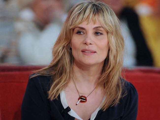 Современные французские актрисы (15)
