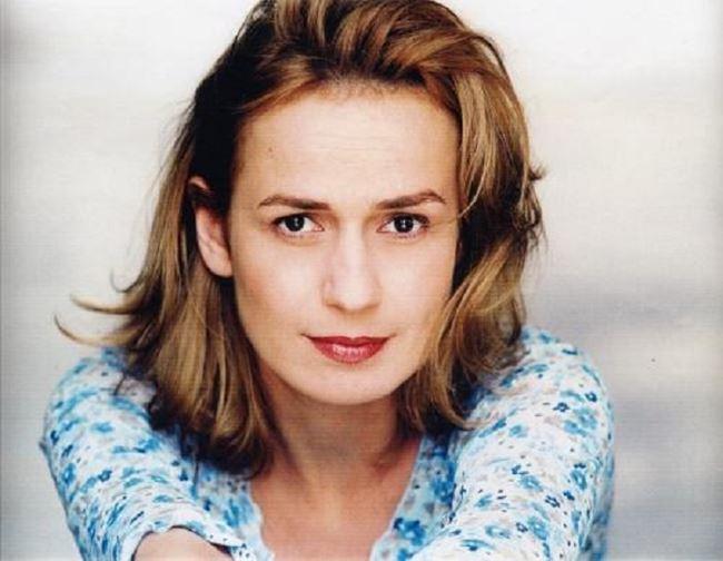 Современные французские актрисы (17)