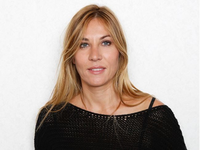 Современные французские актрисы (19)