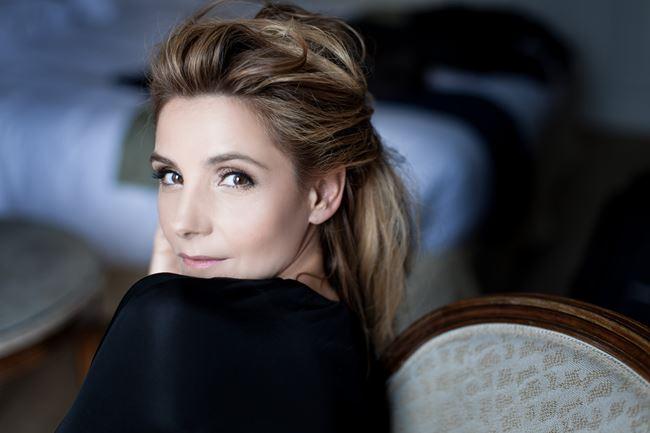 Современные французские актрисы (22)