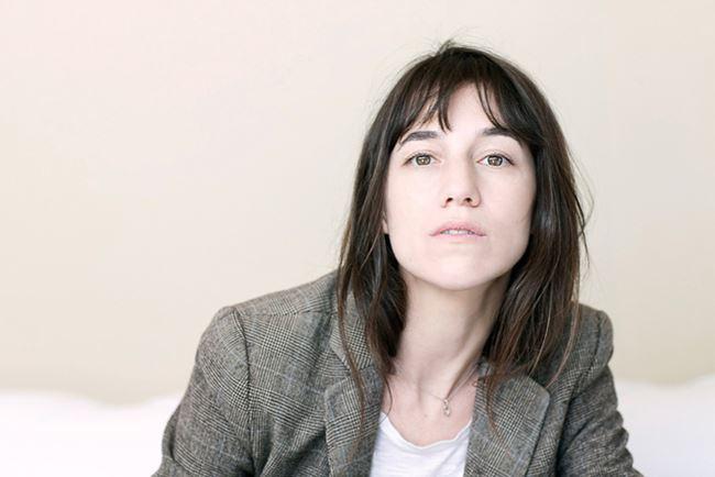 Современные французские актрисы (23)