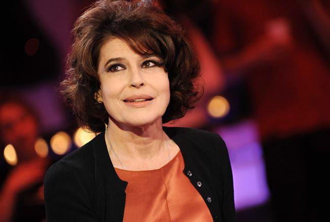 Современные французские актрисы (3)
