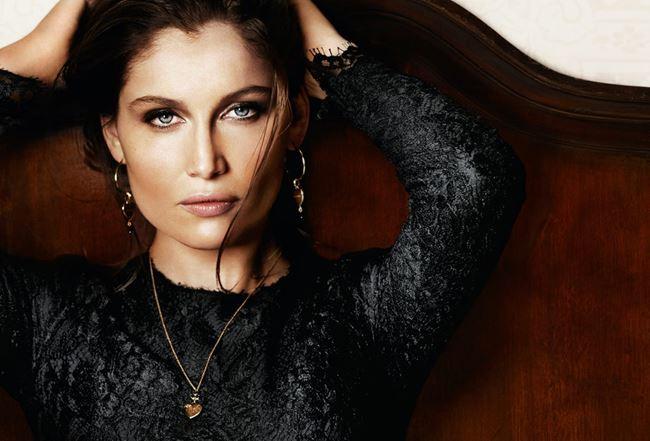 Современные французские актрисы (41)