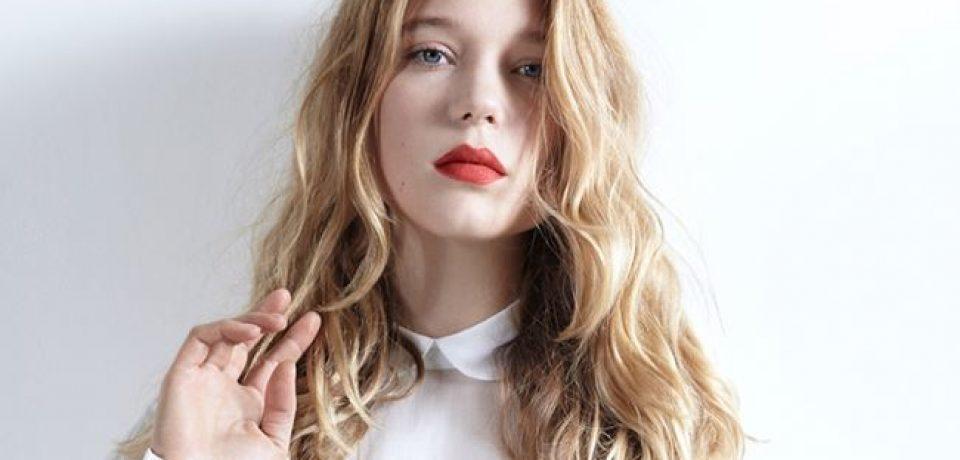 Современные французские актрисы: легенды кино и новые звезды