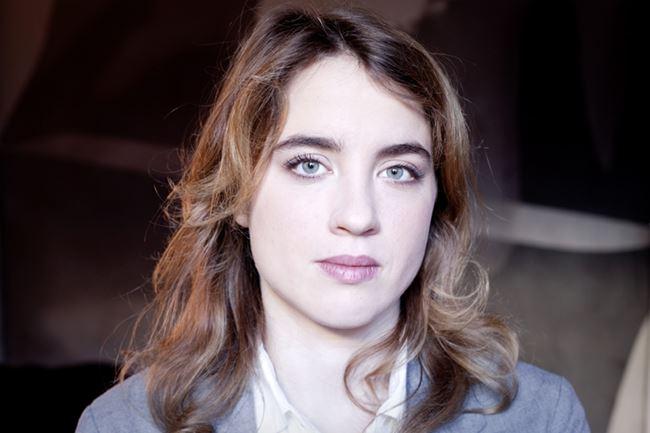 Современные французские актрисы (51)