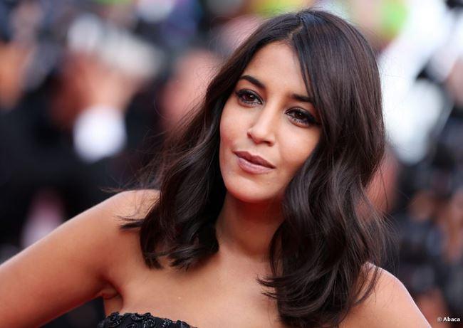 Современные французские актрисы (52)