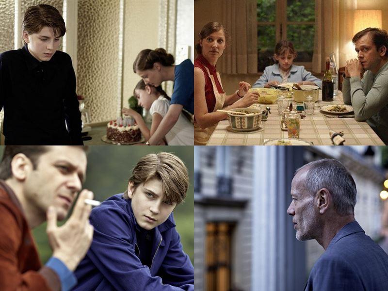 Фильмы о путешествиях во времени и параллельной реальности: «Далеко по соседству», 2010