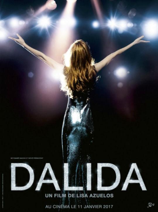 dalida-2017-poster