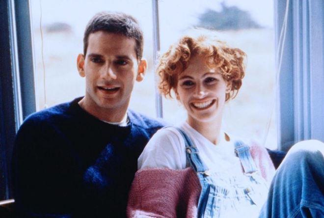 Лучшие фильмы с Джулией Робертс: «Умереть молодым», 1991