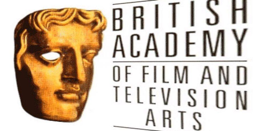 Премия Британской академии BAFTA-2017: номинанты