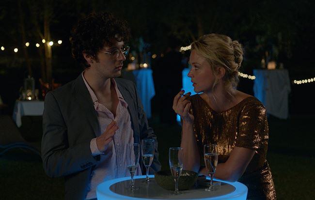 Лучшие французские комедии - Список лучших французских комедий