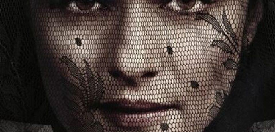 Постер и трейлер драмы «Моя кузина Рейчел» с Рейчел Вайс и Сэмом Клафлином