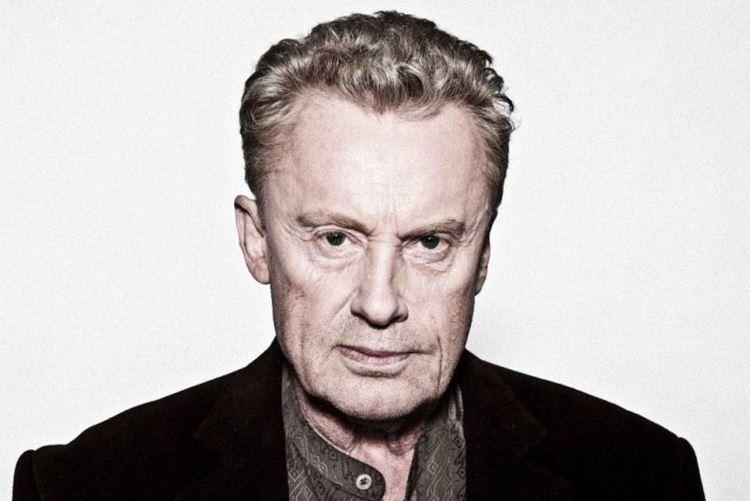 Польские актеры: Даниэль Ольбрыхский