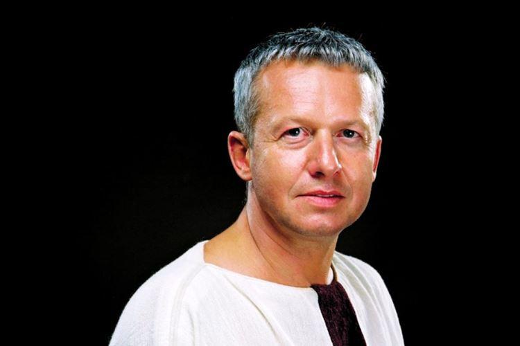 Польские актеры: Богуслав Линда