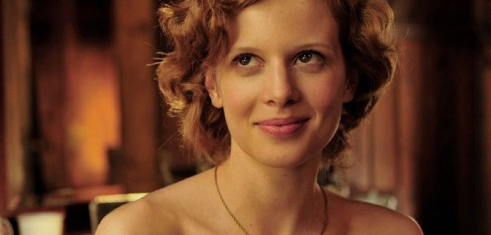 Польские актрисы: легенды кино и современные звезды