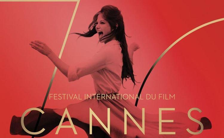 Каннский кинофестиваль-2017: конкурсная программа