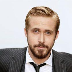 Молодые актёры Голливуда: современные американские звёзды