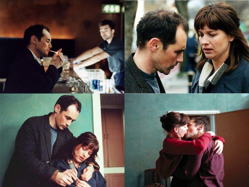 Французские мелодрамы - Смотреть онлайн фильмы про любовь