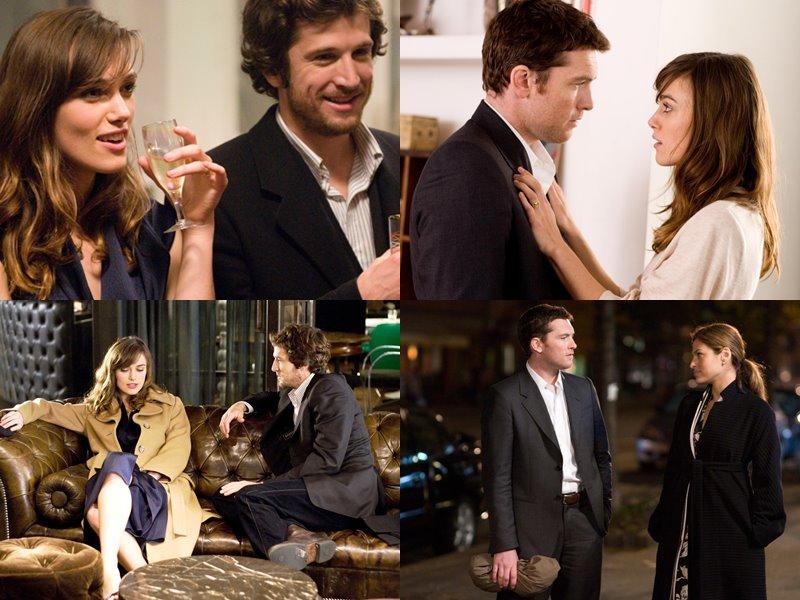 Фильмы про измену: «Прошлой ночью в Нью-Йорке» (Last Night), 2009