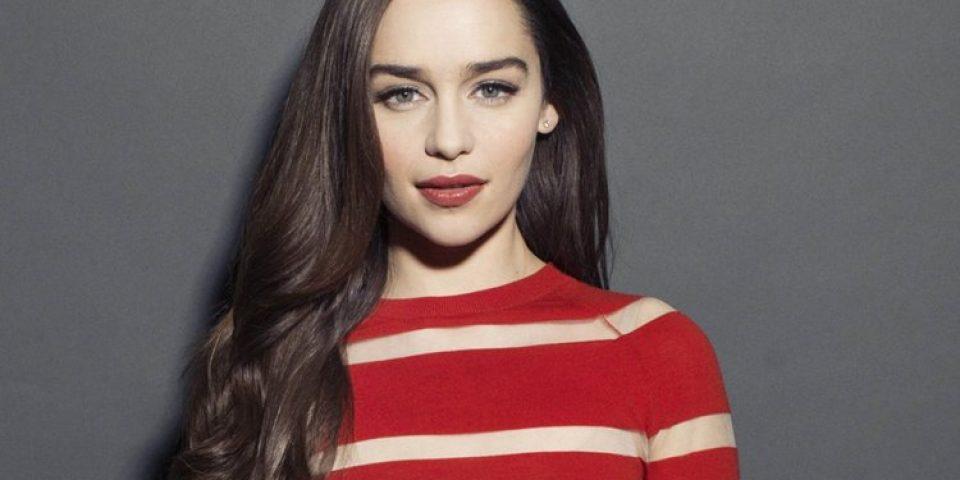 Молодые английские актрисы: звёзды Голливуда и Великобритании