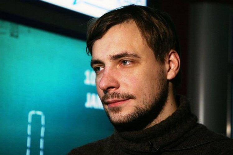 Андрей Чадов - фото, биография, личная жизнь, фильмы
