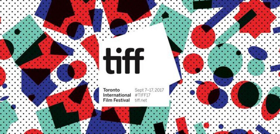 Кинофестиваль в Торонто TIFF-2017: программа