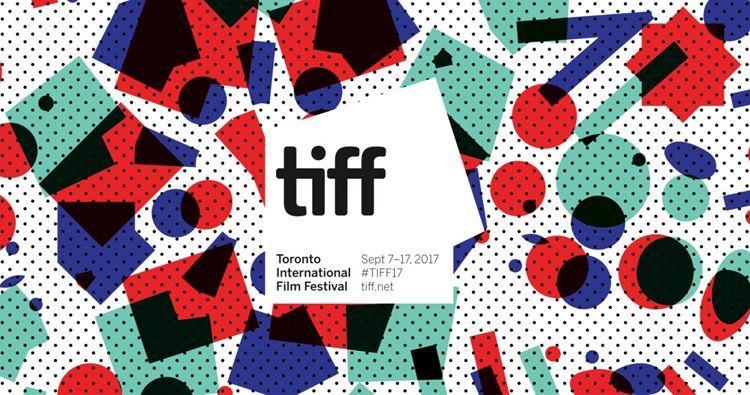 Кинофестиваль в Торонто 2017: программа